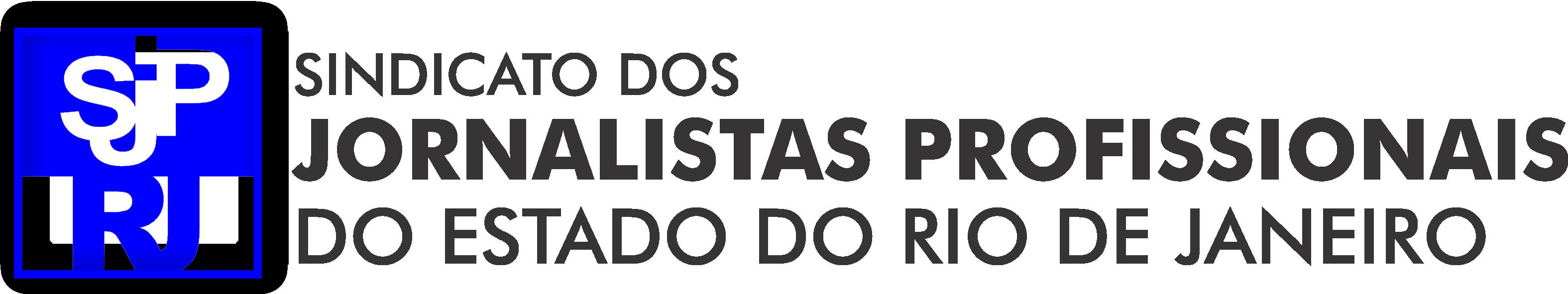 Sindicato dos Jornalistas RJ