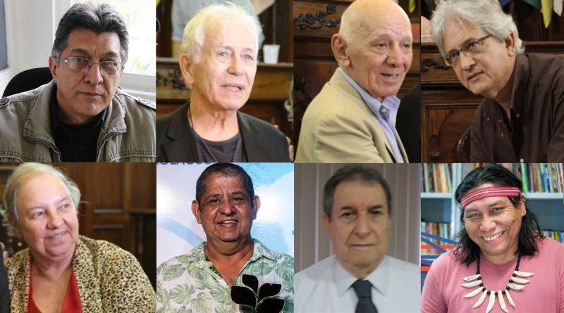 Feira Literária de Resende destaca a diversidade e debate a