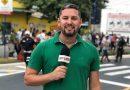 Sindicato dos Jornalistas repudia assassinato de jornalista