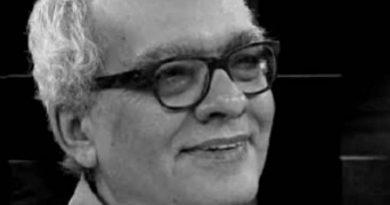 A perda do mestre do Jornalismo, Arthur Xexéo