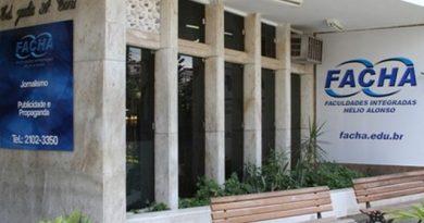 Sindicato fecha parceria com a FACHA para curso de Marketing