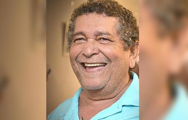 Morre de Covid o jornalista Devaldo Quintino